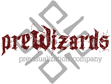 prewizards logo